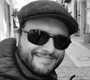 """""""Non può piovere per sempre"""", il meteo a Palermo e provincia"""