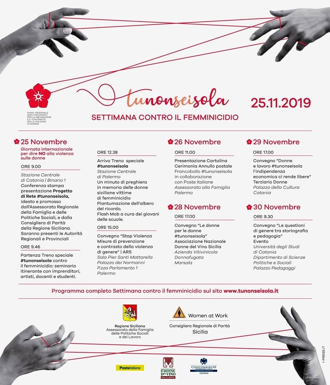 TUNONSEISOLA_PROGRAMMA-min-2