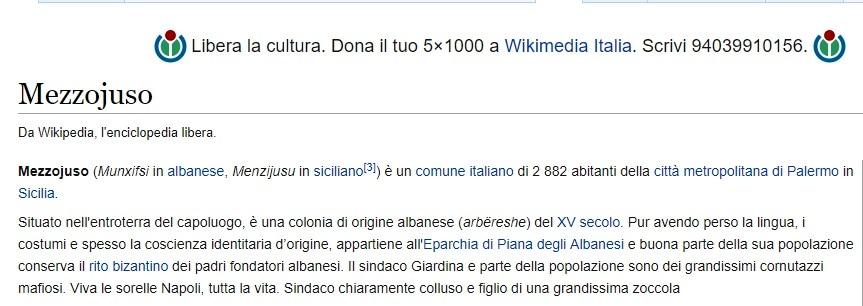 mezzojuso_pagina wikipedia-2