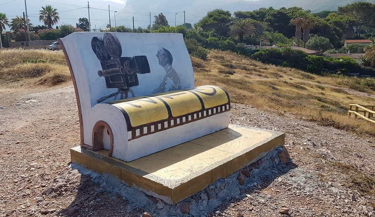 Terrasini Rende Omaggio A Cinque Illustri Siciliani Sul Lungomare