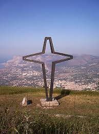 croce montagna longa-2