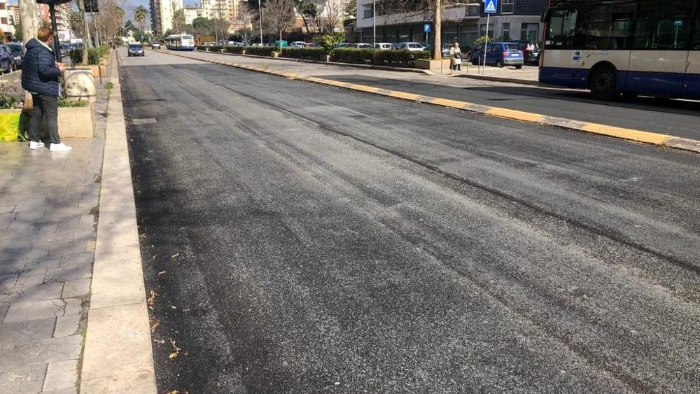 asfalto nuovo zona stadio (2)-2