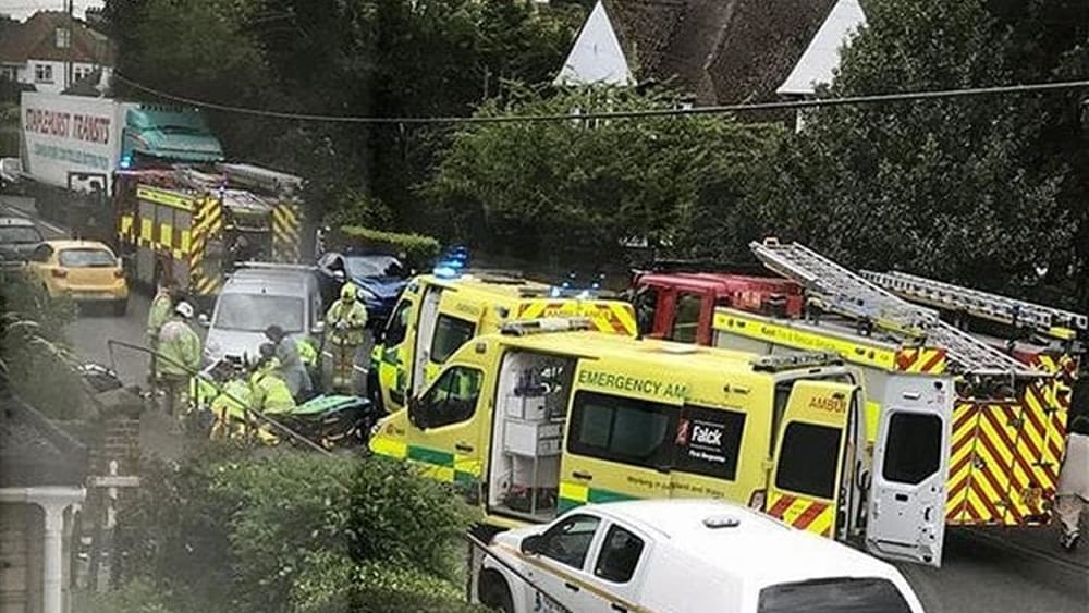 incidente londra-2
