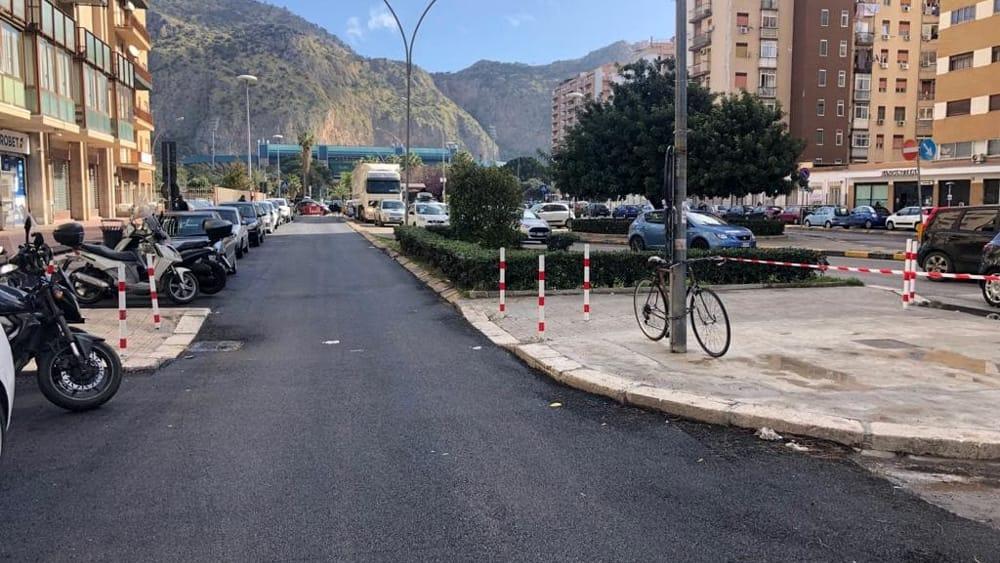 asfalto nuovo zona stadio (6)-2