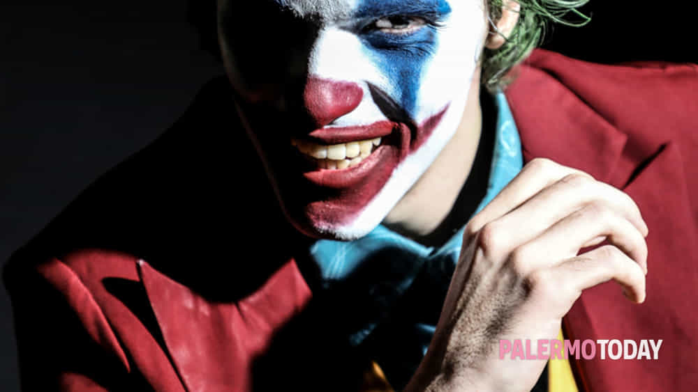 Joker o Roy due volti ma una sola identità-2