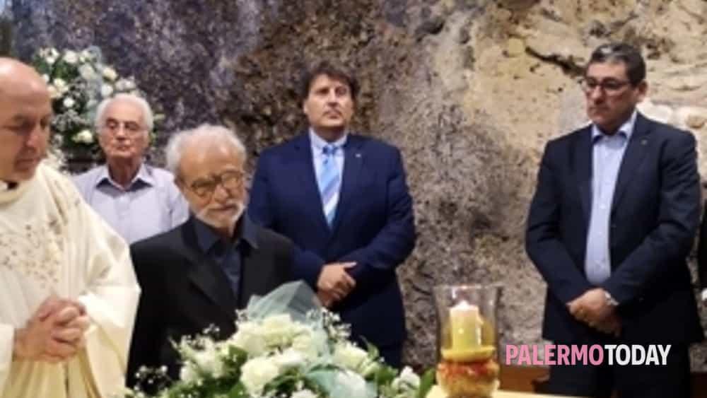 """dono del rotary palermo montepellegrino al santuario della """"santuzza""""-5"""
