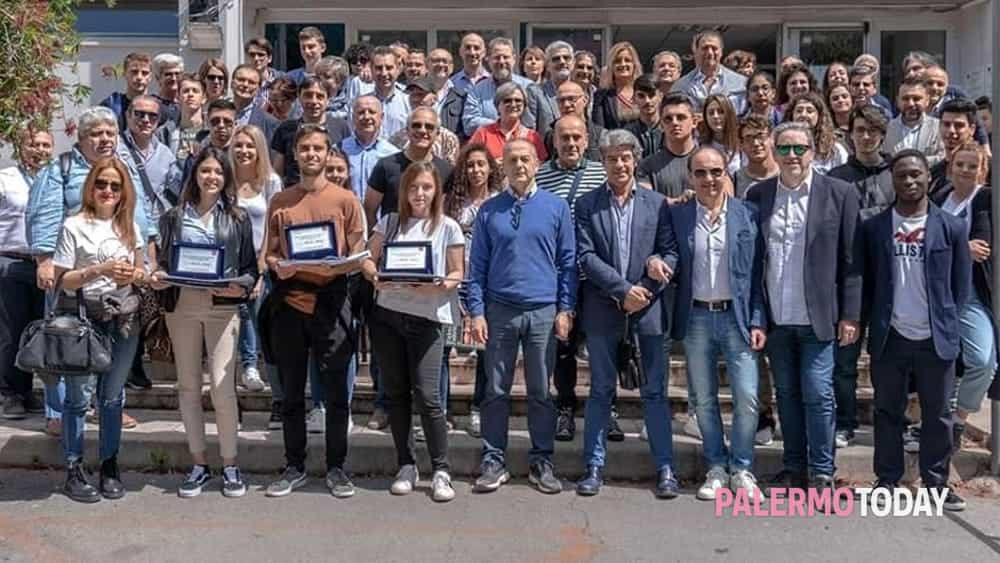 9-11 Maggio Gara Nazionale Istituti Odontotecnici all'Ascione-4