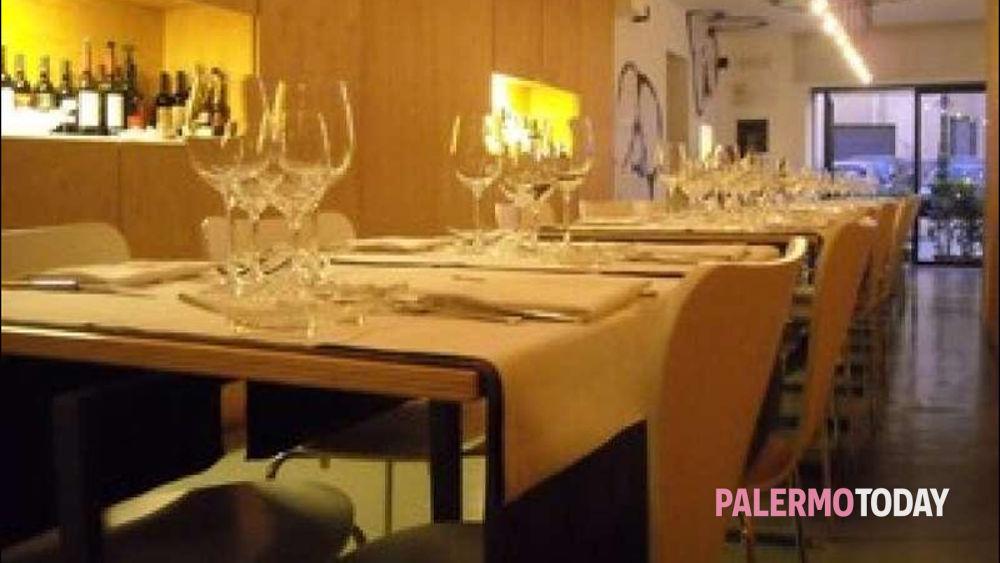 ristorante ferro-2