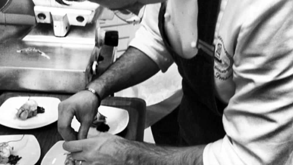 Chef Gioacchino Sensale (2)-2-2