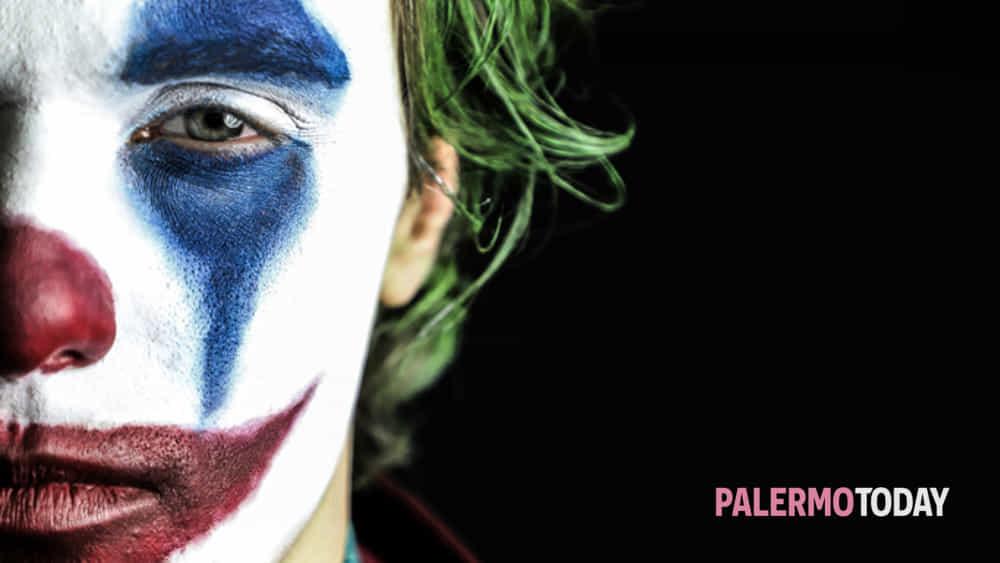 Joker o Roy due volti ma una sola identità-10