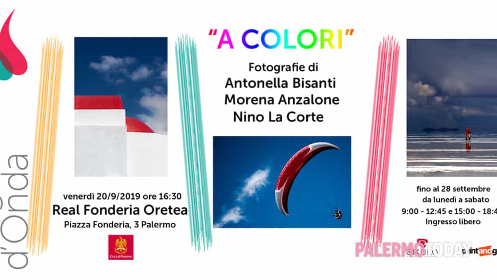"""""""a colori""""-2"""