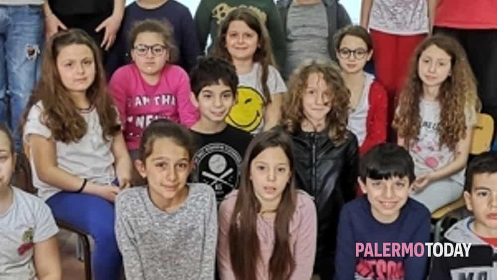 dalla scuola un cortometraggio per riscattare la sicilia-2