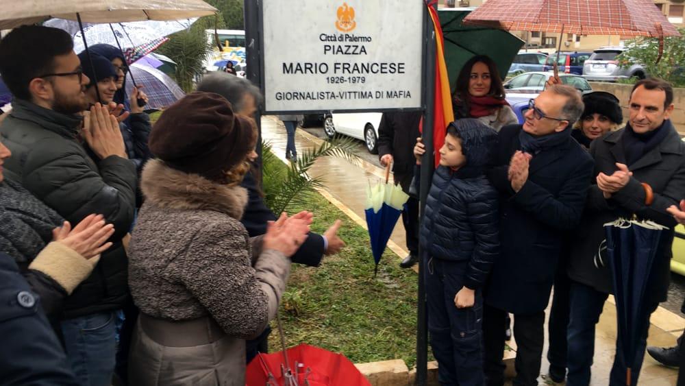 Mario Francese-5