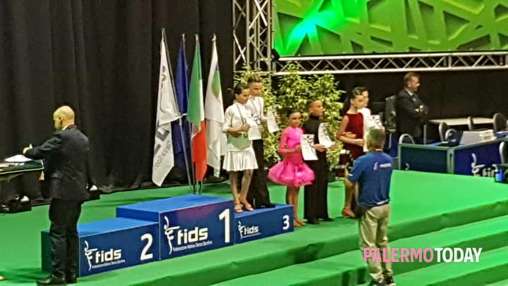 Campionati italiani di Rimini 2019-5
