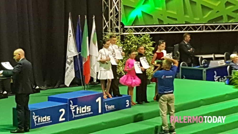 Campionati italiani di Rimini 2019-6
