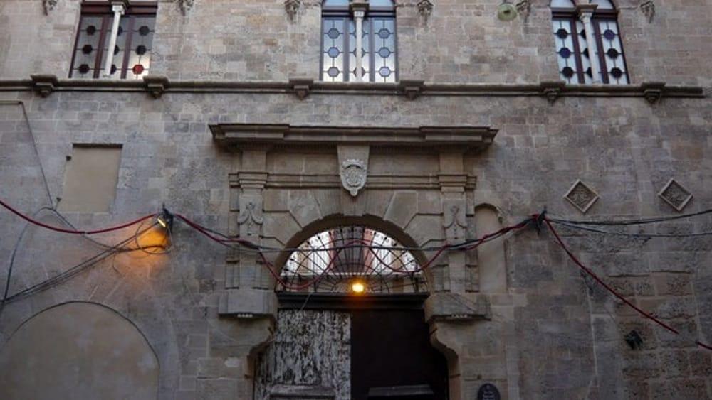 Palazzo speciale raffadali-2