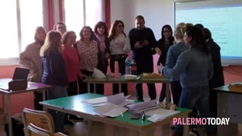 """la scuola si aggiorna """"c21a: inclusione, dsa e bes"""" -3"""