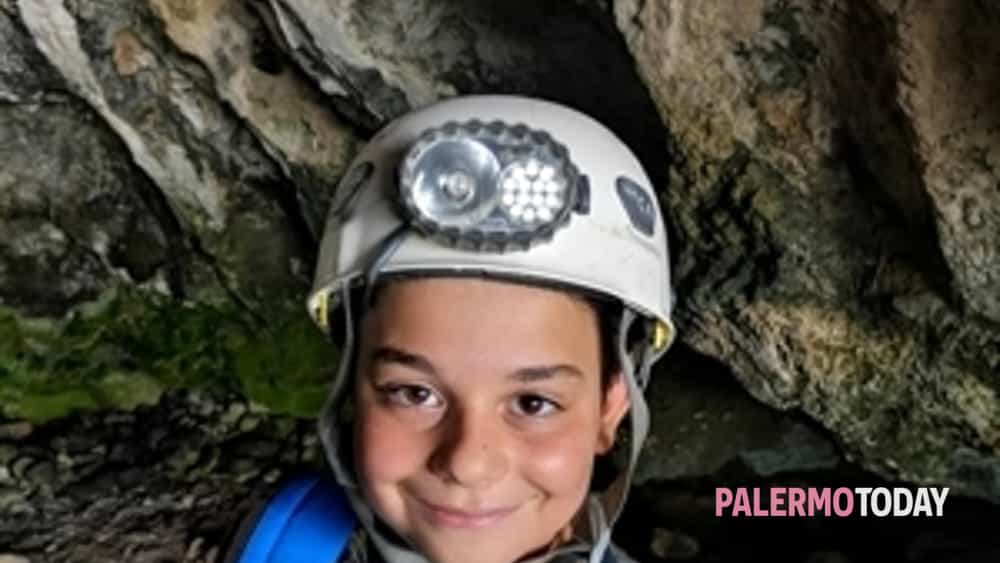 visita alla grotta dei puntali, in piena riserva orientata-7