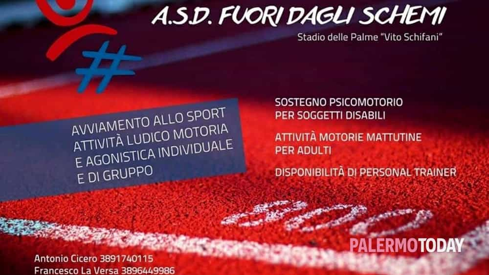 happy hand in tour con uisp palermo-6
