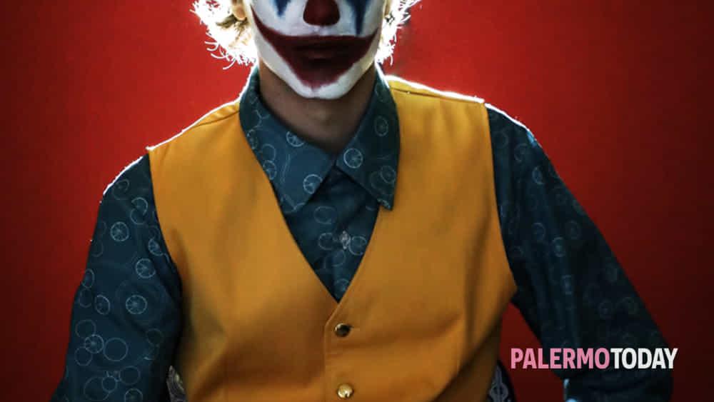 Joker o Roy due volti ma una sola identità-5
