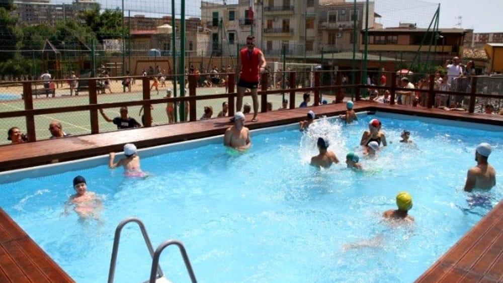 brancaccio piscina 2-2