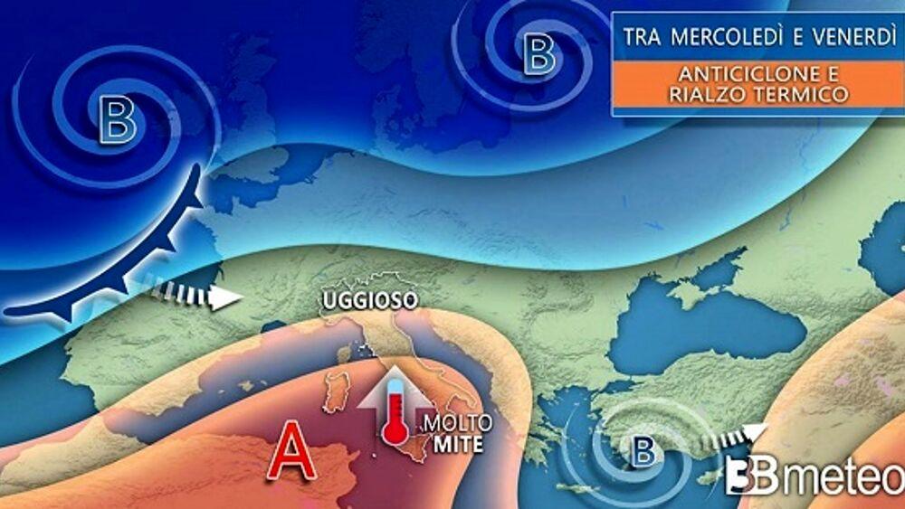 evoluzione-meteo-tra-mercoled-e-venerd-3bmeteo-113668-2
