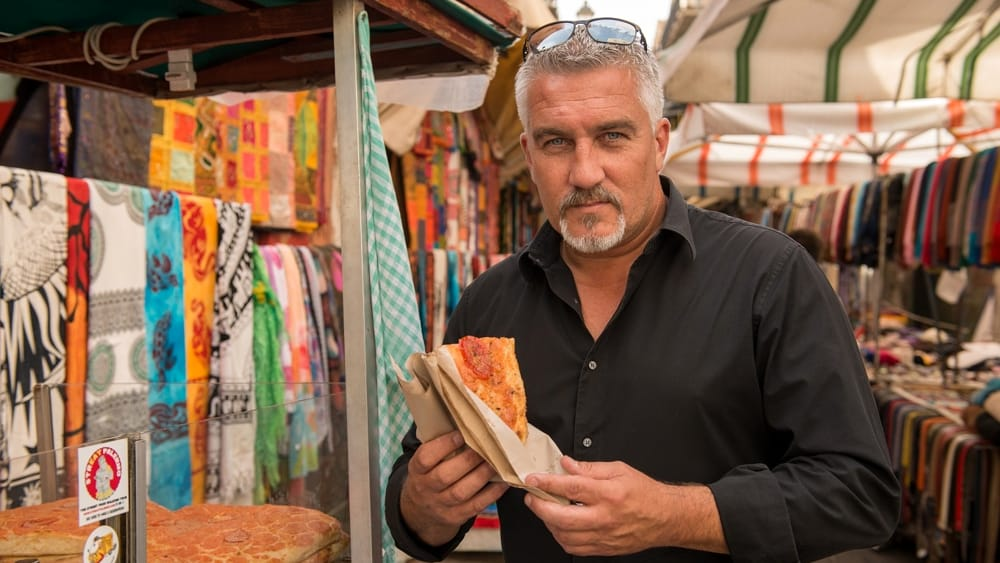 Paul Hollywood_City Bakes_PalermoCBP-PAUL-39-2