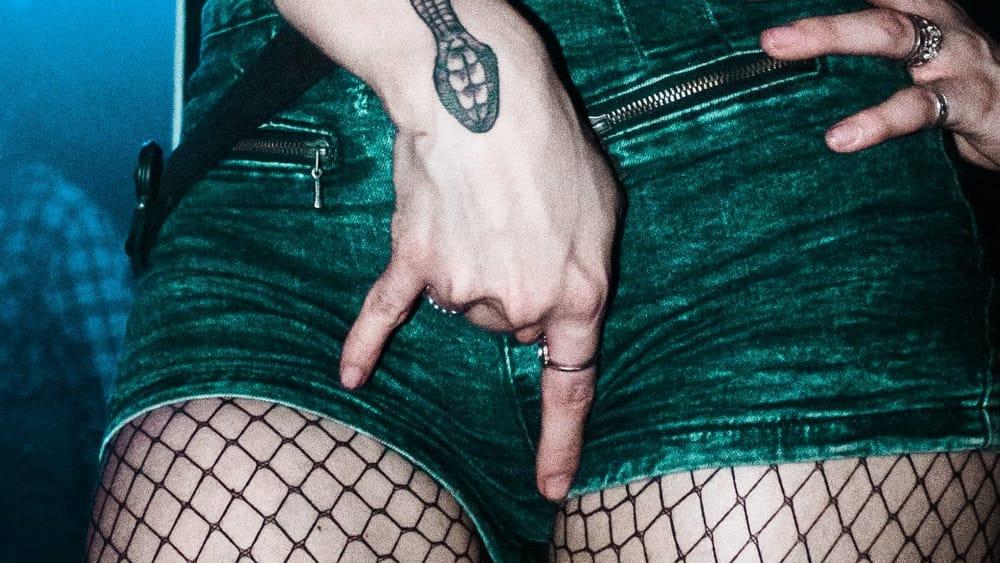 notti-della-queerrilla-foto-tre-3