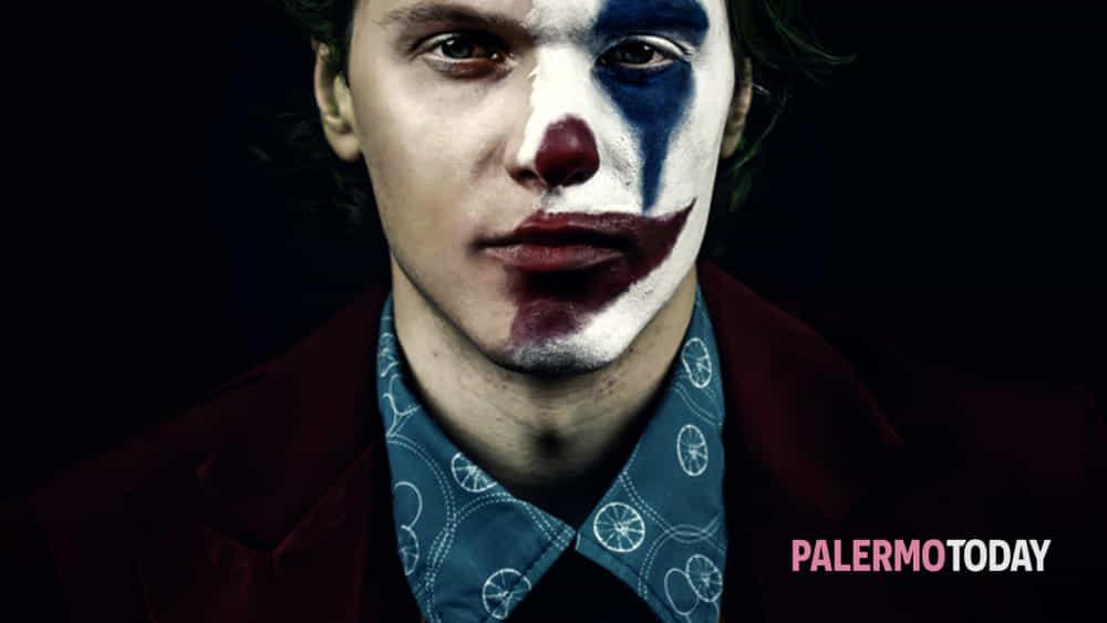 Joker o Roy due volti ma una sola identità-4