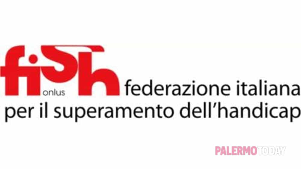 happy hand in tour con uisp palermo-4