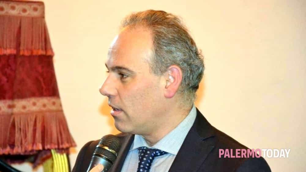 """fabrizio melfa presenta a termini imerese """"la dieta dei pupi siciliani"""" con il patrocinio dei lions-2"""
