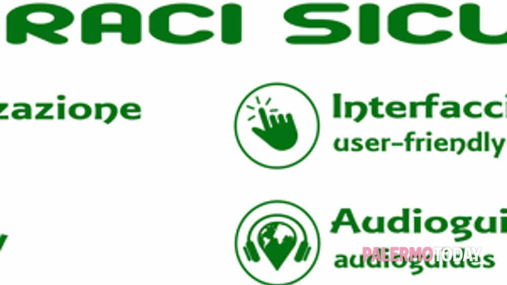 invio comunicato stampa geraci siculo lanciata l'app tracity-2