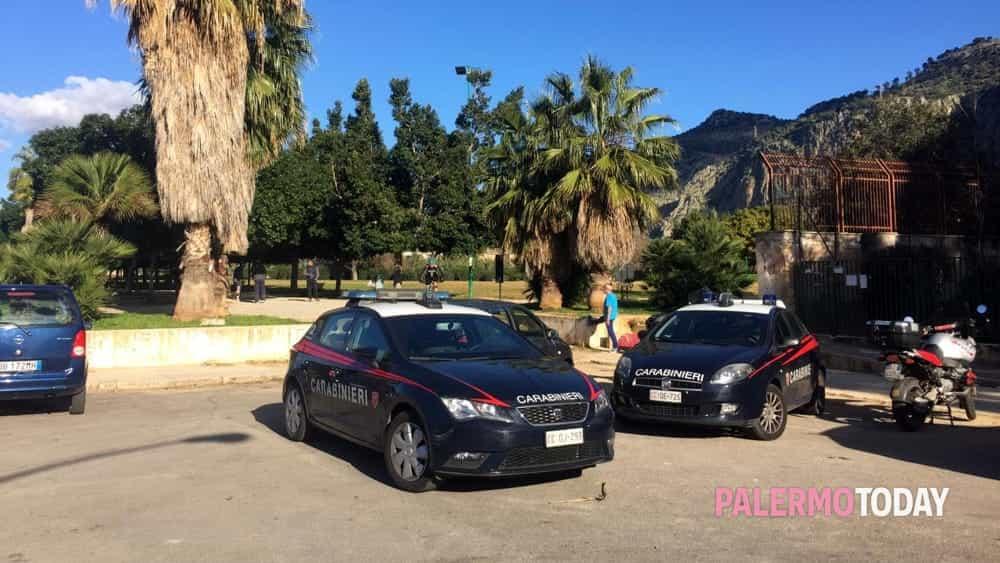 carabinieri viale del fante case rocca stadio palme-2