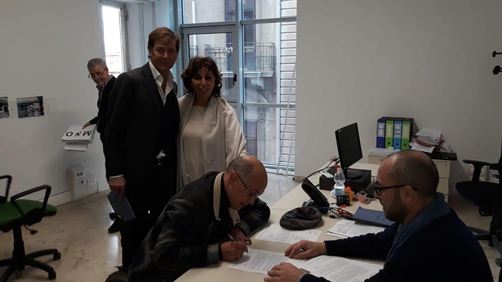 firma contratto lavoratori albo unico (2)-2