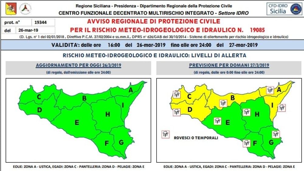 Allerta meteo gialla-2