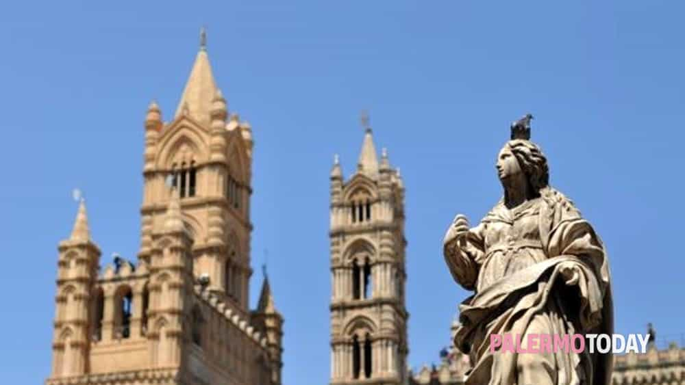 speciale natale a palermo - walking tour low cost-2