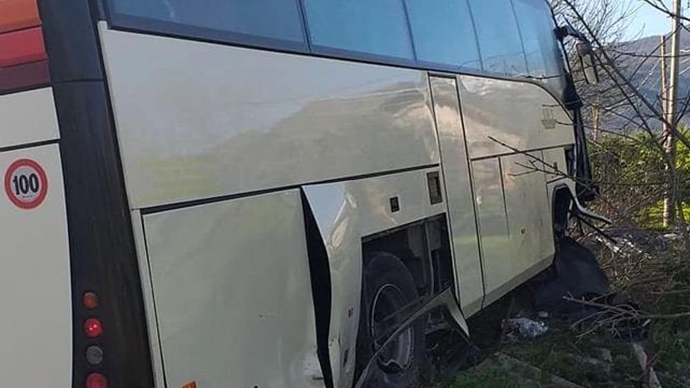 incidente scuola bus castelbuono 2-2