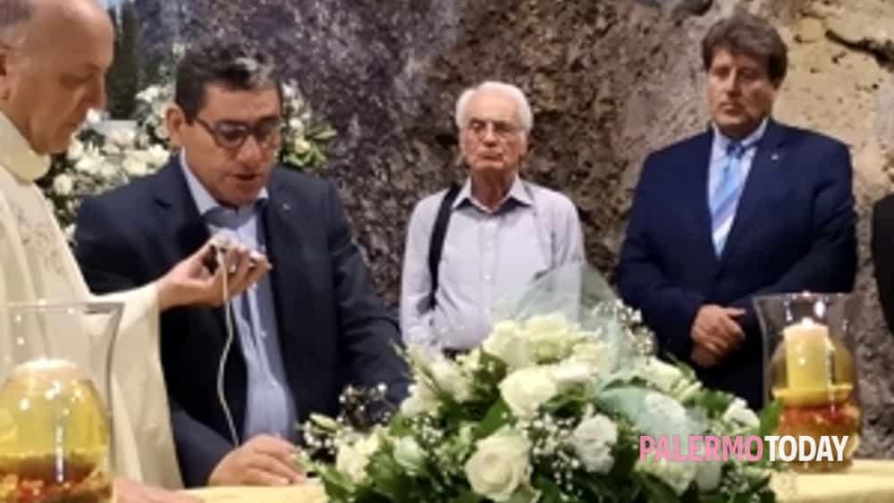 """dono del rotary palermo montepellegrino al santuario della """"santuzza""""-8"""