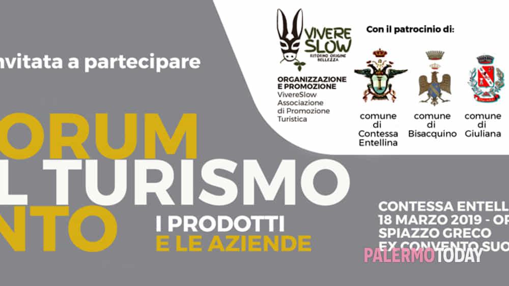 ii forum del turismo lento - le aziende e i prodotti-2