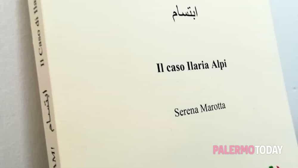 """alla mondadori la presentazione del libro """"ciao, ibtisam! il caso ilaria alpi"""" di serena marotta-2"""