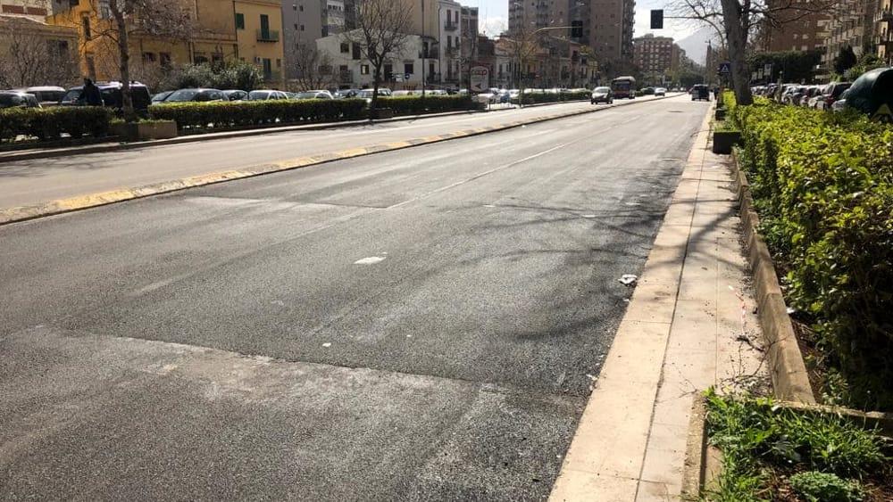 asfalto nuovo zona stadio (1)-2