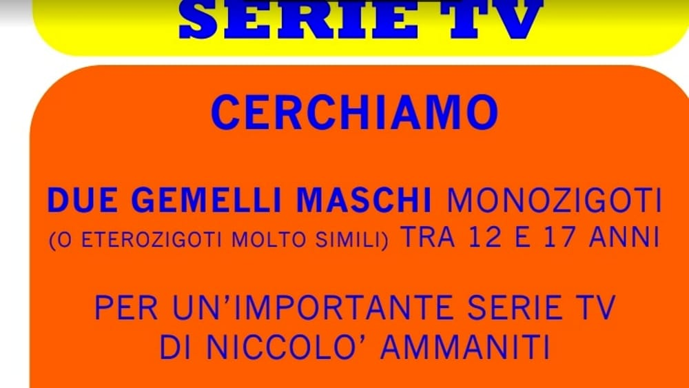 serie tv ammaniti-2