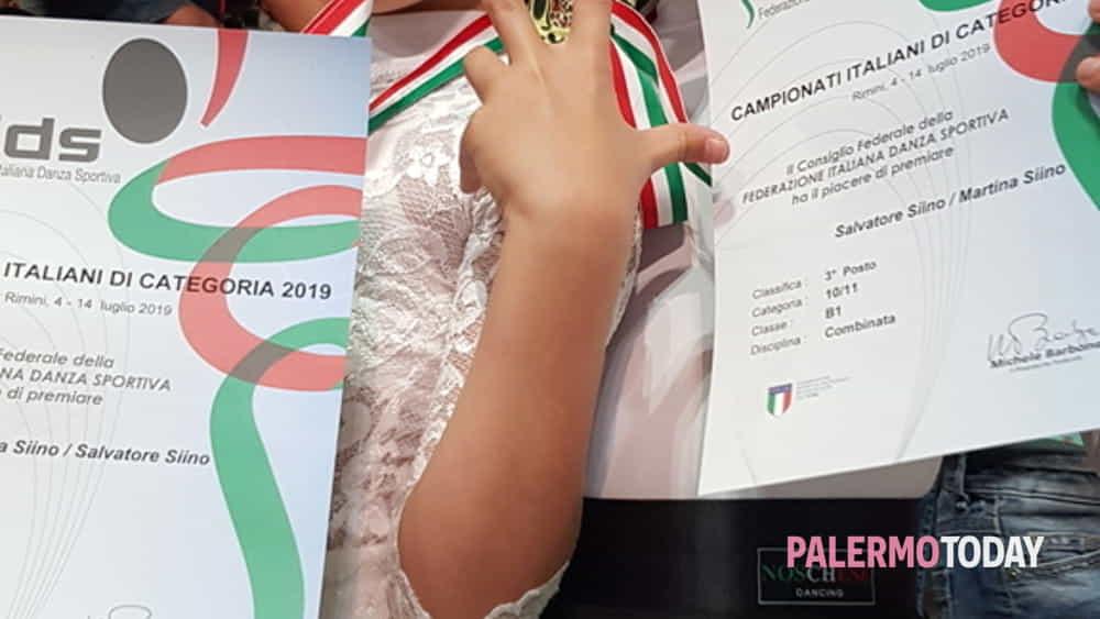 Campionati italiani di Rimini 2019-3
