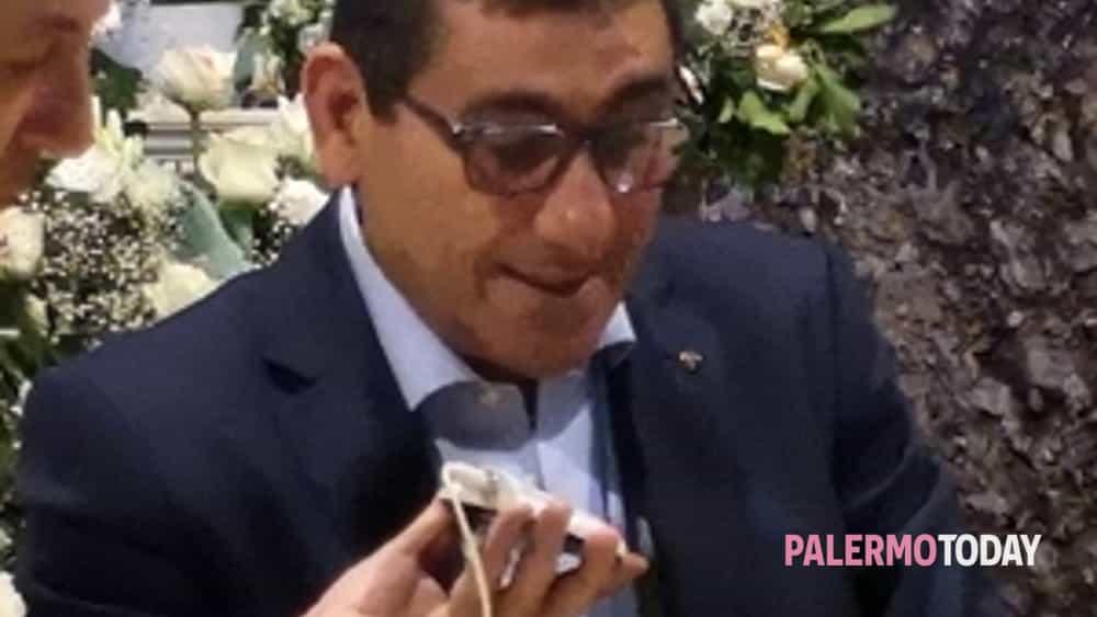 """dono del rotary palermo montepellegrino al santuario della """"santuzza""""-7"""