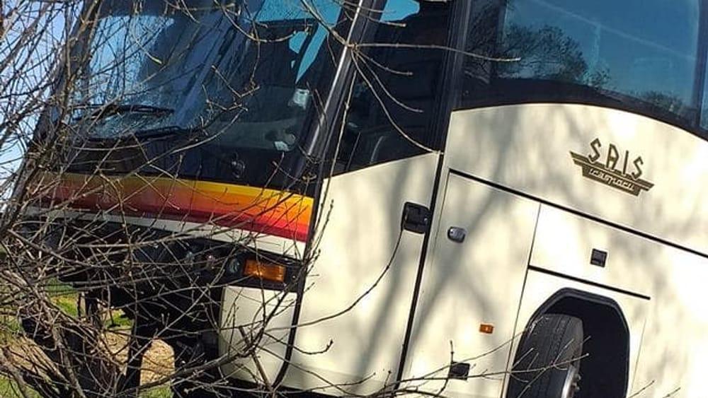incidente scuola bus castelbuono 1-2
