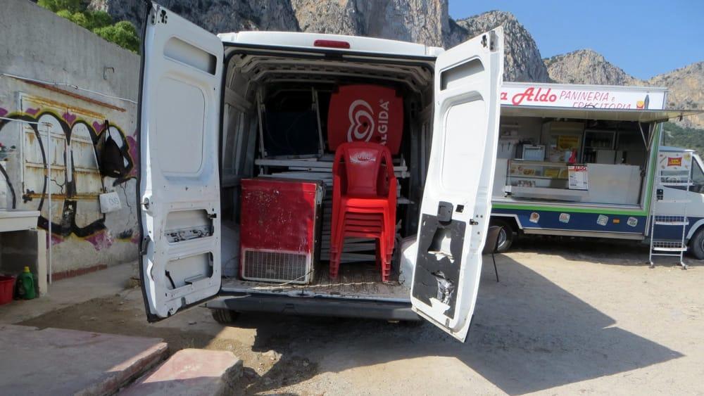 5 sequestro acapulco 29 luglio 2019-2