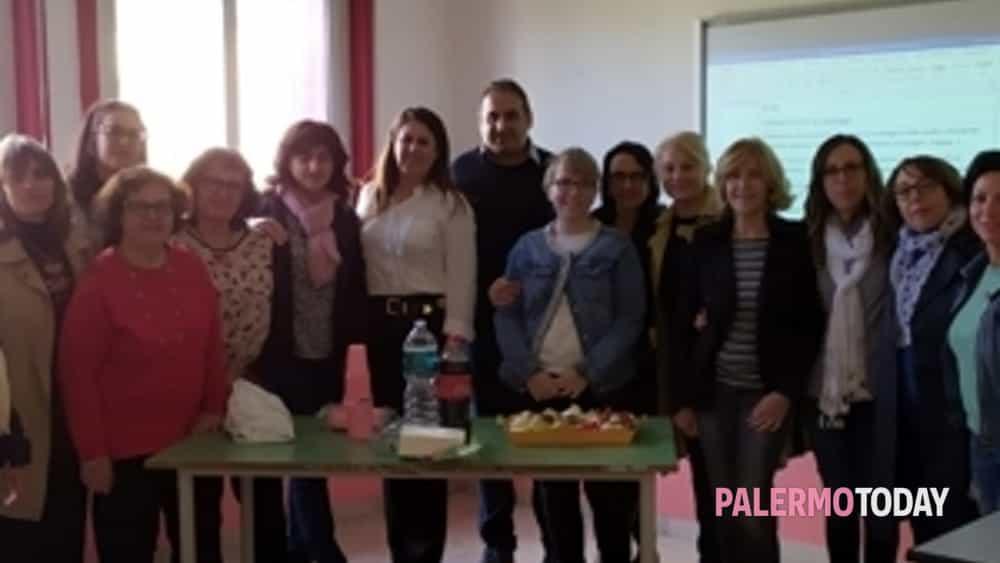 """la scuola si aggiorna """"c21a: inclusione, dsa e bes"""" -6"""