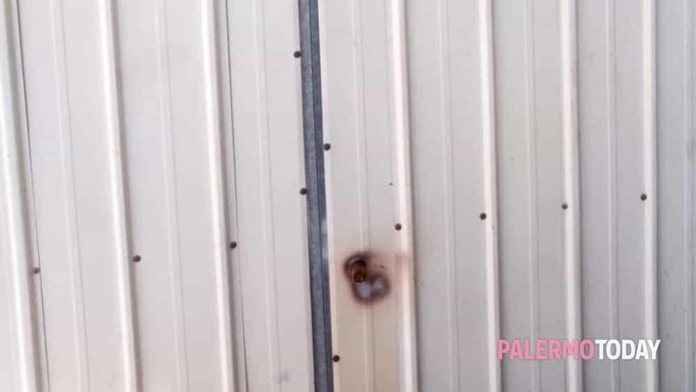 serrature box attak parcheggi acquasud 2-2-2