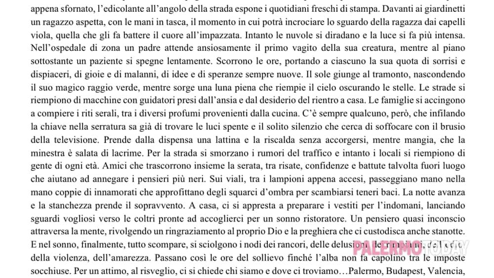 Sansoni e borse di studio all'Ascione-6