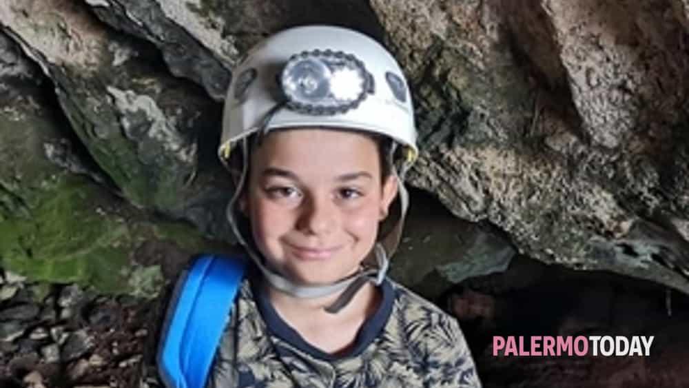 visita alla grotta dei puntali, in piena riserva orientata-8